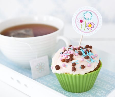 cup-cake-flag